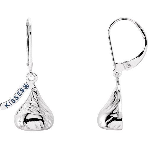 icecarats-pour-bijoux-en-argent-sterling-hersheys-kisses-boucles-doreilles-levier-1360x-1200mm-dos-p