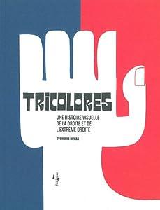 vignette de 'Tricolores (Zvonimir Novak)'