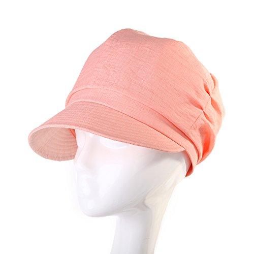 Béret d'été/La version coréenne de sunhat/Chapeaux de soleil étoiles vacances plein air B