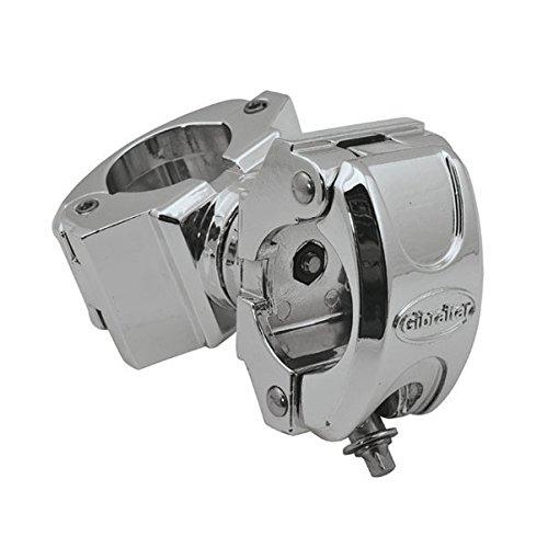 Gibraltar SC-GCSAR Rack System Chrome Serie 360° Klammer
