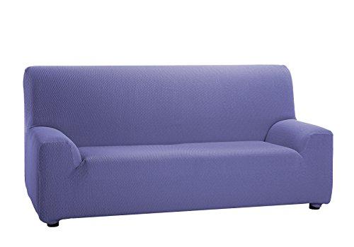 Martina Home Tunez, Funda elástica para sofá