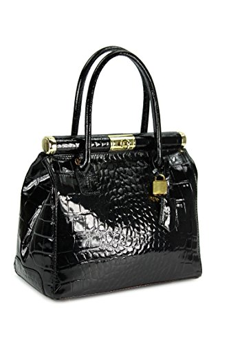 bellir-the-bag-l-womens-italian-genuine-leather-handbag-satchel-bag-patent-leather-croco-embossing-b