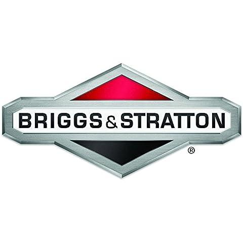 Briggs and Stratton 698056 - Carburador de estrangulador
