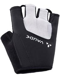 VAUDE Herren Handschuhe Pro Gloves