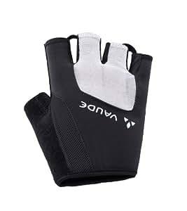 VAUDE Herren Handschuhe Pro Gloves, Black, 7, 04480
