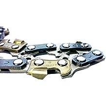 Stihl Picco duro rígida cadena de metal 50GL, 35cm, 1pieza, 36120000050