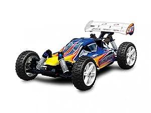 Smartech - Vanguard Sport Smartech