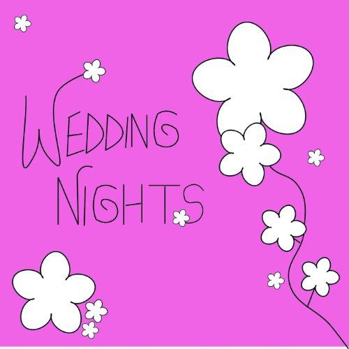 Wedding Night (International Version)