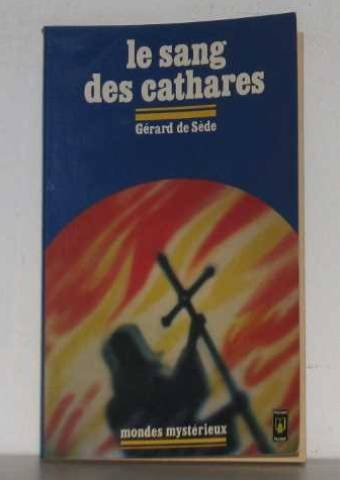 Le Sang des Cathares