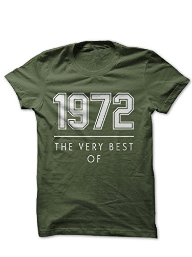 what-about-tee-camiseta-para-hombre-militar-large