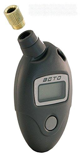 Manometro-Digitale-Beto-Presion-neumatico-Bicicletta-Moto-valvola-sottile-spessa-3329