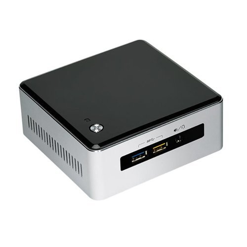 intel-nuc-5i3ryh-mini-pc-intel-core-i3-5010u-25-ssd-m2-intel-hd-graphics-5500-color-negro-y-plateado