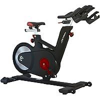 Life Fitness Indoorbike IC5 preisvergleich bei fajdalomcsillapitas.eu