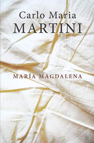 Maria Magdalena (El Pozo de Siquem)