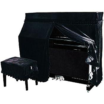 Klavierdecke 115 x 154 cm