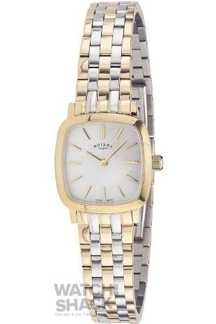 lb02401-41-ladies-rotary-square-face-two-tone-bracelet-watch