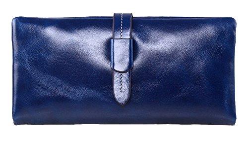 lh-saierlong-womens-soft-leather-wallet-blue-wax-genuine-leather-wallets