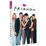 Friends - Saison 8 - Intégrale