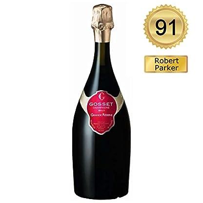 Champagne-Gosset-Grand-Reserve-Non-Vintage-Brut-NV-1-x-075l