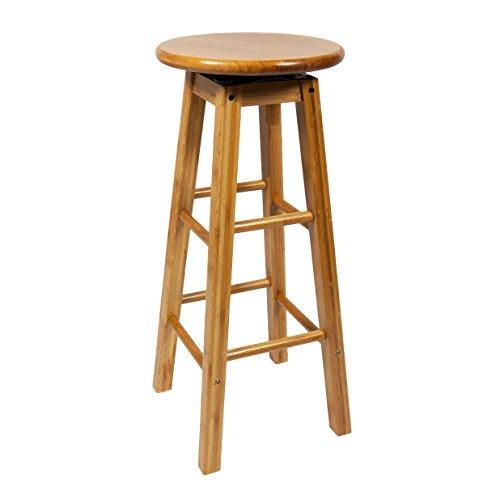 woodluv-bamboo-wooden-revolving-breakfast-bar-stool