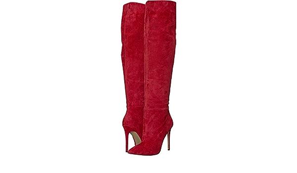 Aldo Women's Zoania Red Miscellaneous
