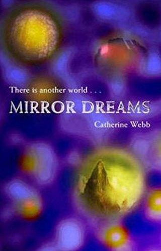 Mirror Dreams: Number 1 in series (Leanan Kite) por Catherine Webb