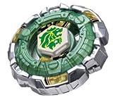 Kampfkreisel Fang Leone Mega Metal Fusion für Beyblade Masters neu von Rapidity®
