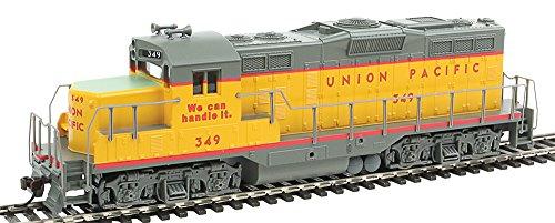 scala-h0-locomotiva-diesel-gp9m-union-pacific