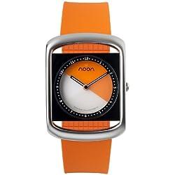 Noon Copenhagen Unisex Watch Design 25014