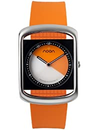 noon copenhagen Unisex- Armbanduhr Design 25014