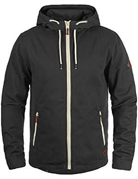 BLEND Bobby - chaqueta de entretiempos para hombre