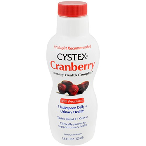 dse-cystex-liquid-cranberry-complex-supplement-76-fl-oz-by-dse