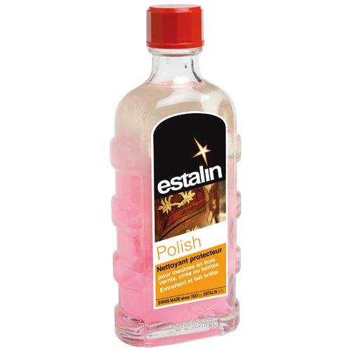 estalin-polish-nettoyant-250-ml