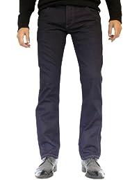 Wrangler - Spencer Flipper - Jeans - Homme