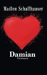 Damian - Vertrauen (Band 2)