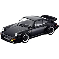AUTOart 78156 Porsche 911/930 Turbo – Wangan Midnight Blackbird ...