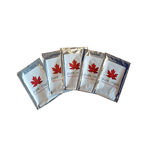 award-winning-pure-amber-rich-maple-syrup-in-5-handy-portion-control-personal-serving-sachets-sirop-