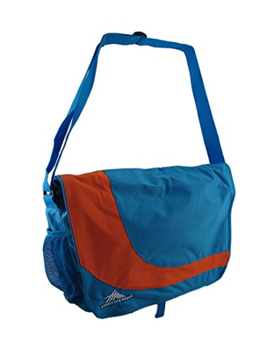 high-sierra-chip-messenger-bag-w-15-in-sleeve-per-laptop