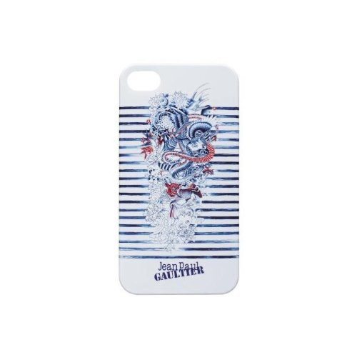 jean-paul-gaultier-schutzhulle-tatoo-weiss-blau-fur-apple-iphone-4-4s