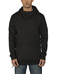Bench Cavernous - Sweat-shirt à capuche - Homme