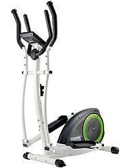 York Fitness Crosstrainer, Active 120