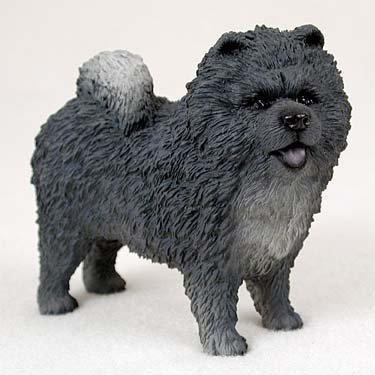 chow-chow-dog-figurine-blue-by-conversation-concepts