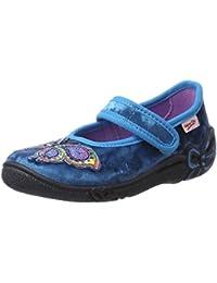 Superfit Belinda - Zapatillas Niñas