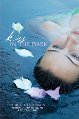 Kiss in the Dark (Scarlett Wakefield Series) (English Edition)