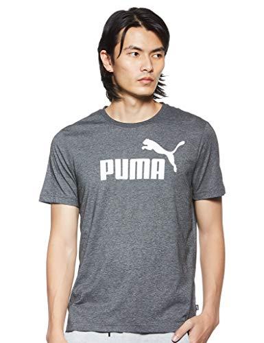 Puma ESS tee Camiseta