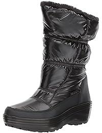Para Mujer Skechers Complementos Dqxgzwdi Amazon Botas Zapatos Y YYrdBq