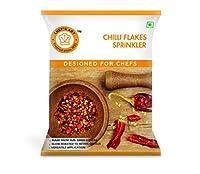 Chilli Flakes Sprinkler - Chef's Art - 500gm