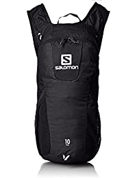Salomon Trail 10 Course à Pied Backpack - AW16