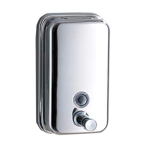 1000ml Dispensador jabón líquido dispensador Champú
