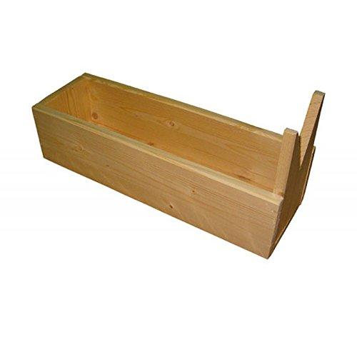 3legno porta prosciutto legno cassetta taglia ferma poggia prosciutti portaprosciutto